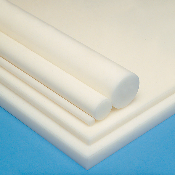 More info on Acetal Sheet
