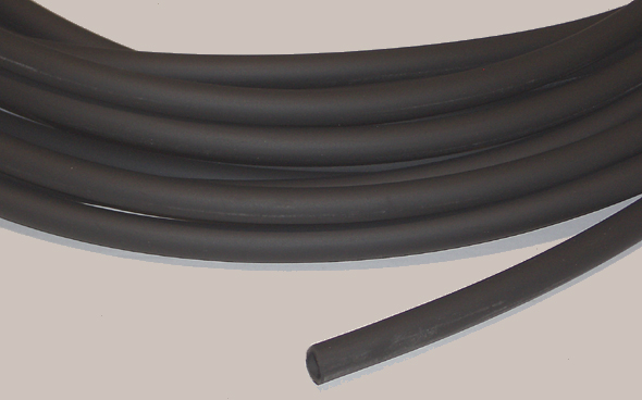 More info on Industrial Grade Santoprene® Tubing
