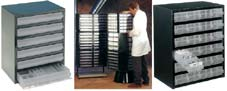 More info on Storage Cabinets