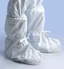 More info on Tyvek® Disposable Boot Covers